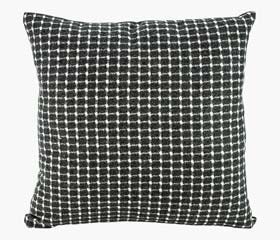 ABELIE Throw Cushion (45 x 45 cm)
