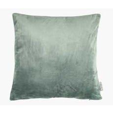 Dusty Green Cushion Cover
