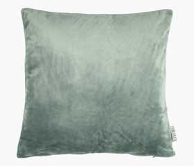 Dusty Green Cushion Cover