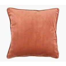 Terracotta Cushion Cover