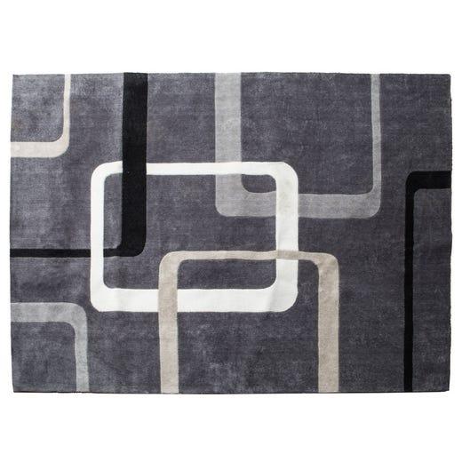 ELM Floor Rug