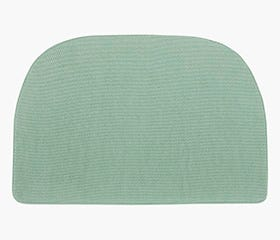 Kitchen Floor Mat (Green)