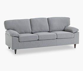 LANSING Sofa