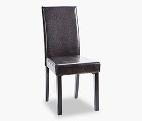 MIKA Dining Chair