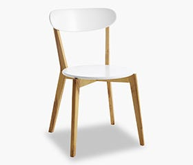 JEGIND Dining Chair