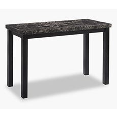 FLEN Coffee Table
