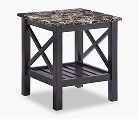 FLEN Coffee Table