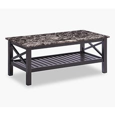 LEN Coffee Table