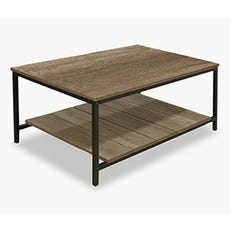 LULEA Coffee Table