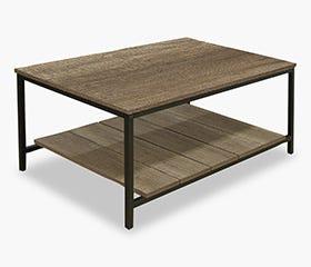 LULEA Coffee Table