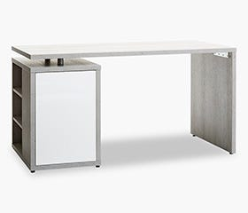 ULLITS Desk