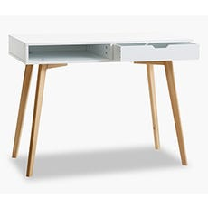 TAMHOLT Desk