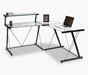 Office desk Desk