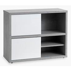 ULLITS Bookcase
