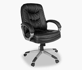 DIMITRI Office Chair