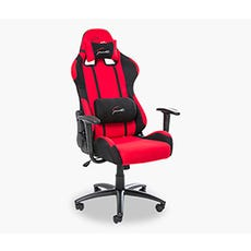 KAARINA Gaming Chair