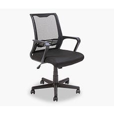 MOTALA Office Chair (Black)