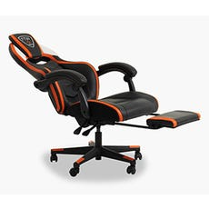 GAMBORG Gaming Chair