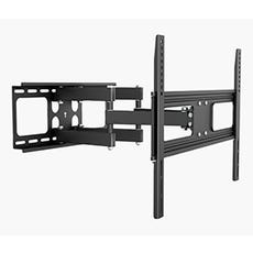 "TV Wall Mount 37-70"" (60 degree swivel)"