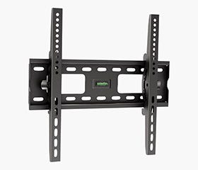TV Wall Mount 32-55""