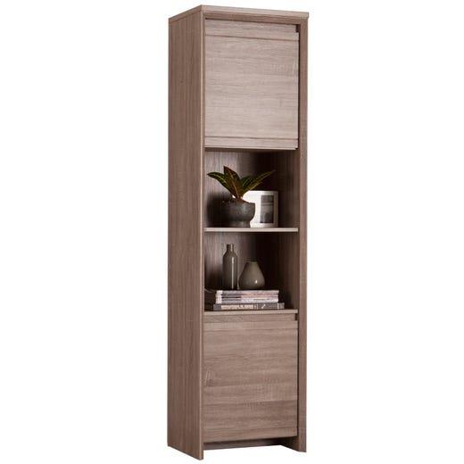 NILSEN Tall Shelf