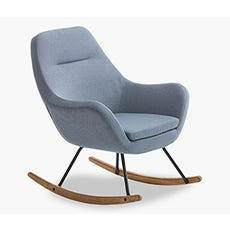 NEBEL Rocking Chair