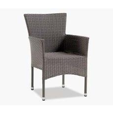 HANA Chair