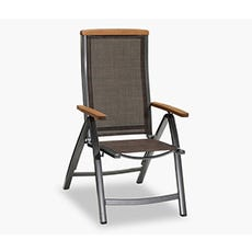 PRESTIGE Position Deluxe Chair