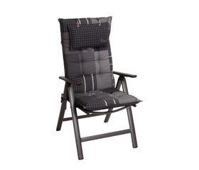NAVARRA Outdoor 5 Position Cushion (Assorted)