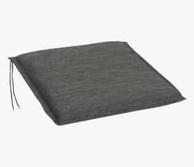 outdoor seat cushion