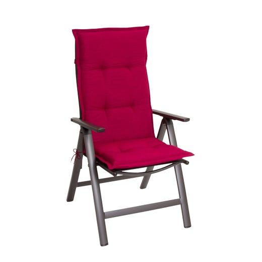 outdoor patio cushion