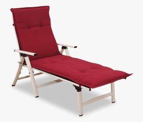 outdoor lounge cushion