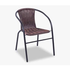 patio bistro chair