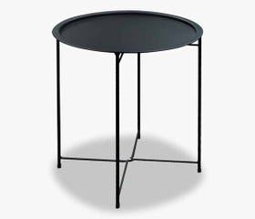 patio side table