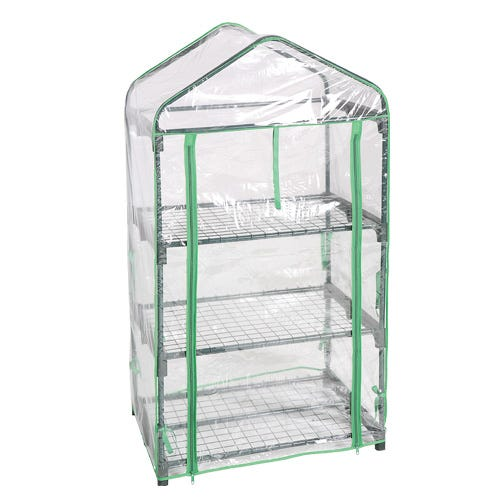 BELIZE Green House (3 Tier)