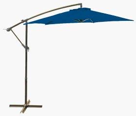 AARHUS Cantilever Umbrella