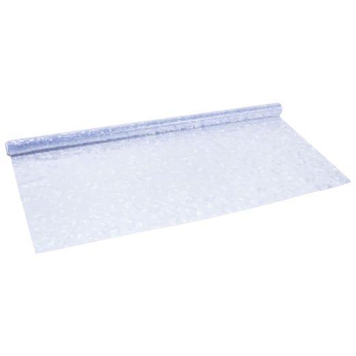 ALVIG 3D Waxcloth