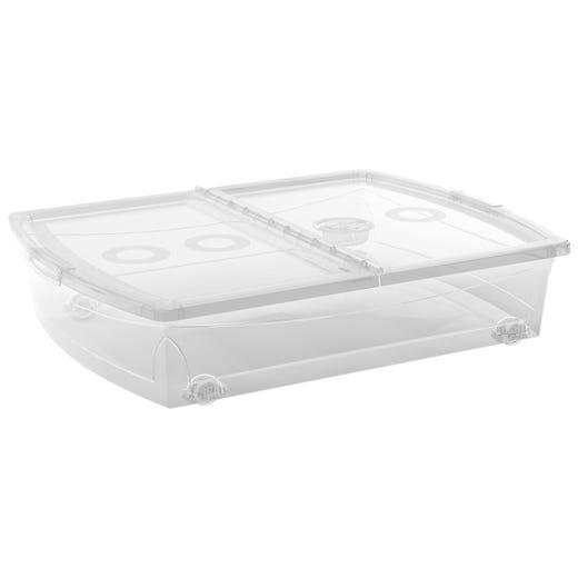 OMNI Underbed Box (56L)