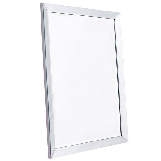 BRITANNIA Mirror (76x102cm)