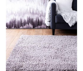 light grey area rug