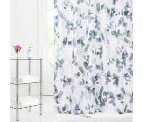 ELVALANDET Shower Curtain