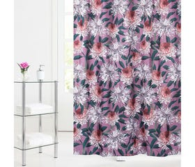 ERTHOLMENE Shower Curtain