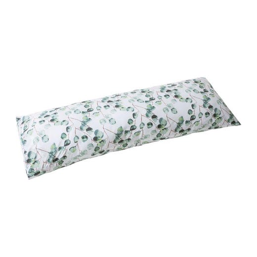 body pillowcase