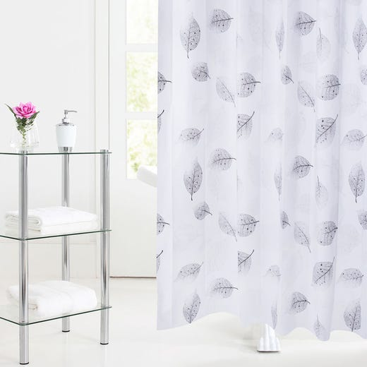 FEDJE Shower Curtain