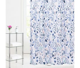 FOSEN Shower Curtain