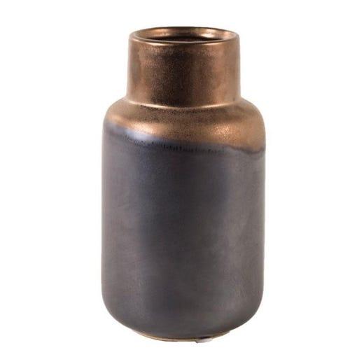 HAMPUSE Vase