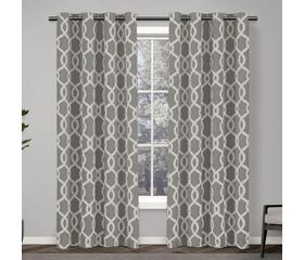 light blocking curtain