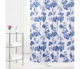HAVSTEIN Shower Curtain