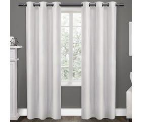 curtain panel