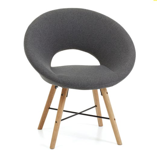 KAPPEL Side Chair